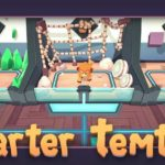 Temtem showcases Starters in the latest trailer