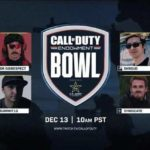 The Call of Duty Endowment announces first C.O.D.E. Bowl