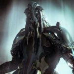 Warframe Guide: How to get Hydroid