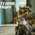 Warframe Guide: How to get Vauban