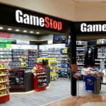 GameStop has closed another 40 stores in the last two months