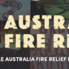 Humble Bundle Australia Fire Relief