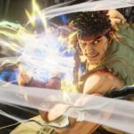Capcom may be working on Dragon's Dogma 2, and new Street Fighter