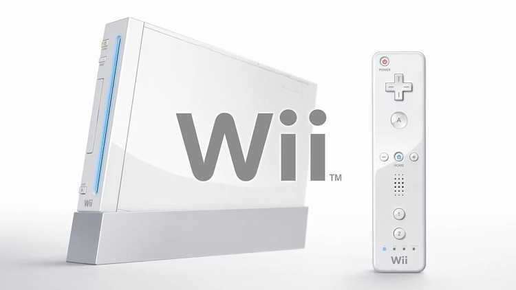 Nintendo Wii Repair Support Ending in March 2020