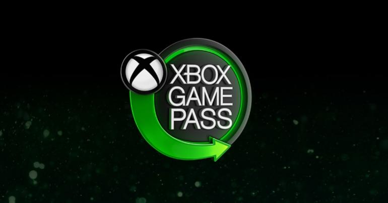 Control is possibly coming to Xbox Game Pass