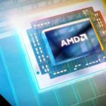 Possible leak points to AMD APUs for Xbox Series and PS5