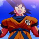 Achievements and Trophies Guide in Dragon Ball Z: Kakarot