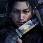 Nioh 2 details story in latest trailer