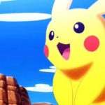 New Pokémon Mystery Dungeon: Rescue Team DX shows off new gameplay trailer