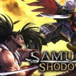Samurai Shodown on Switch gets a release date