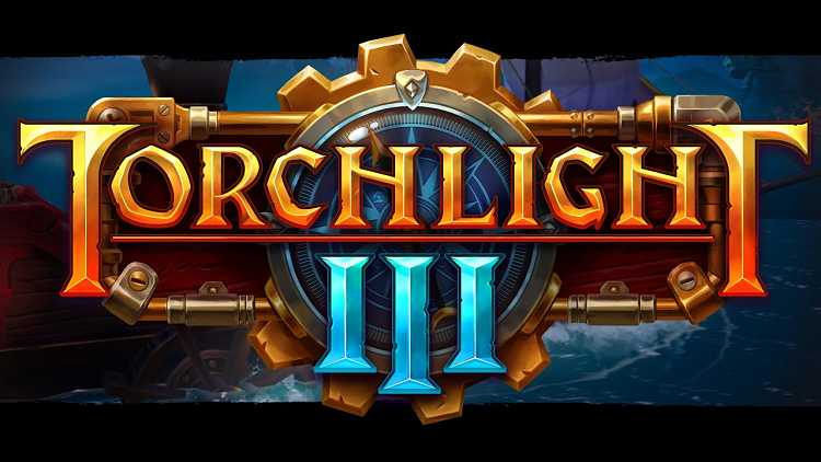 New Torchlight III trailer focuses on classes and party composition