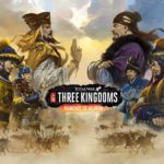 Yellow Turban advances in Total War: Three Kingdoms Mandate of Heaven DLC