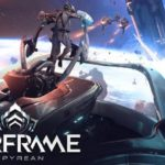 Warframe Devstream #137 Recap