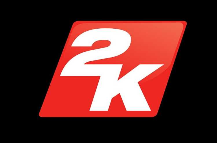 2K Silicon Valley rebrands as 31st Union