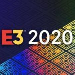 E3 2020 exhibitor list spotted online