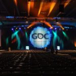 "GDC gets postponed until ""later in the summer"""