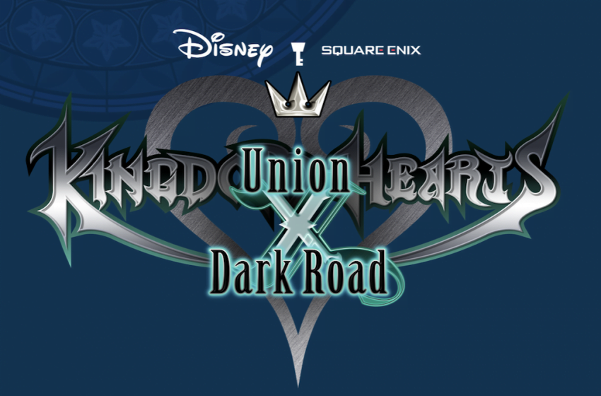 Kingdom Hearts: Dark Road details revealed