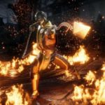 Mortal Kombat 11 Final Kombat tournament will debut Spawn