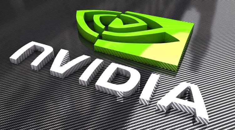 Nvidia GeForce Now claims more than 1 million gamers