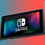 Nintendo say PS5 and Xbox Series X won't mess up Nintendo Switch