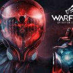 Operation Scarlet Spear is coming to Warframe next month