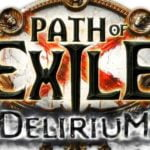 Path of Exile Delirium Challenge Rewards