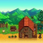 Stardew Valley teases more free content in 1.5 update