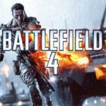Battlefield 4 patches crash issues and balances DMR, causes audio issue on some platforms