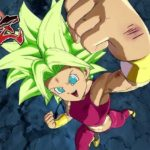 Dragon Ball FighterZ Kefla DLC and new battle mode coming