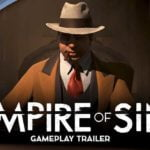 Romero Games' Empire of Sin is delayed to fall 2020