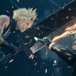 Final Fantasy VII Remake trailer shows Red XIII and more