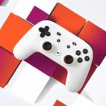 Google Stadia goes free to play for two months