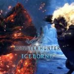 Monster Hunter World Iceborne getting dual monster event