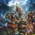 League of Legends patch nerfs the crap out of smurfing