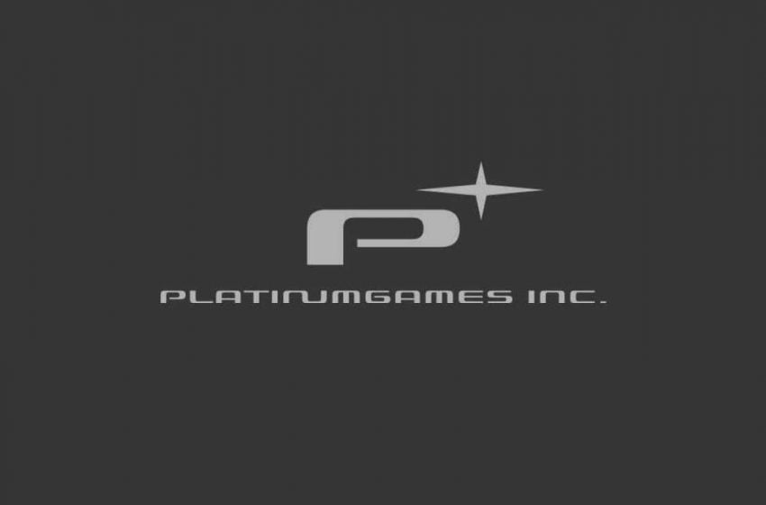 Platinum Games teases G. G. Project, new Hero Trilogy game