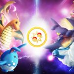 Pokémon Go Battle League Season 2 Schedule [UPDATED]
