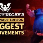 State of Decay 2: Juggernaut Edition coming to PC on March 13th