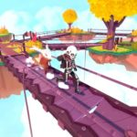 Temtem blows past 500,000 sales, and that's awesome