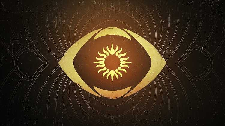 The original Trials of Osiris is coming back in Destiny 2