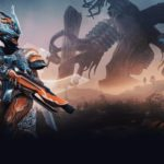 Plains of Eidolon Easy Ostron Standing – Warframe Guide [July 2020]
