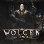 Wolcen: Lords of Mayhem Events patches server issues