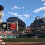 MLB The Show 20 1.05 Patch Notes