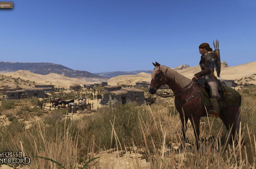 Guide to factions in Mount and Blade II: Bannerlord