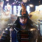 How to use the Yokai transform in Nioh 2