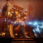 Where to find Powerful Scorn enemies in Destiny 2 Season of the Worthy