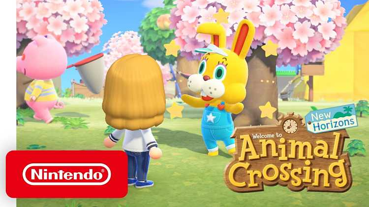 Animal Crossing amiibo card scammers targeted by Nintendo