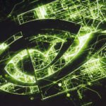 NVIDIA GeForce 446.14 WHQL driver delivers optimizations for Valorant, Disintegration & Crucible