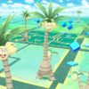 How to capture an Alolan Exeggutor and best movesets in Pokémon Go