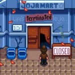 How to unlock the Movie Theater in Stardew Valley
