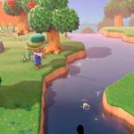 How to catch a Killifish in Animal Crossing: New Horizons
